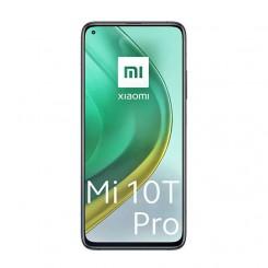 گوشی شیائومی Mi 10T Pro 5G (256GB - 8GB Ram)