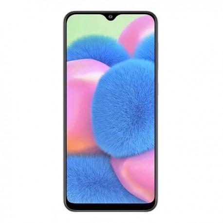 گوشی موبایل سامسونگ (128G) Galaxy A30S