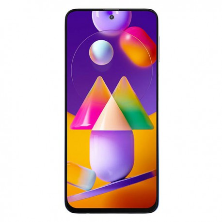گوشی سامسونگ Galaxy M31s (128GB - 6GB Ram)
