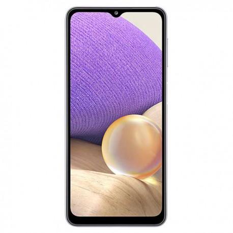گوشی سامسونگ Galaxy A32 5G (128GB - 4GB Ram)