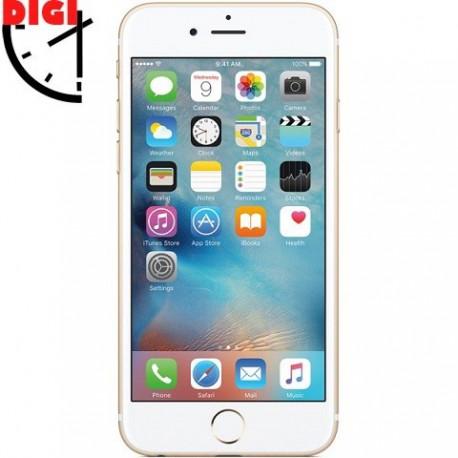 گوشی اپل iPhone 6s با ظرفیت 16 گیگابایت و رم 2GB