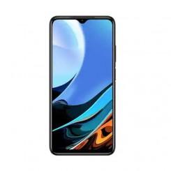 گوشی شیائومی Redmi 9T با ظرفیت 128 گیگابایت و رم 4GB