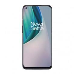 گوشی وان پلاس Nord N10 5G با ظرفیت 128 گیگابایت و رم 6GB