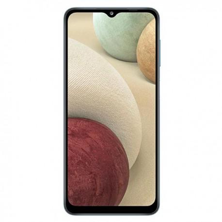 گوشی سامسونگ Galaxy A12(64GB - 4GB Ram)