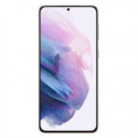 گوشی سامسونگ Galaxy S21+ 5G(256GB - 8GB Ram)