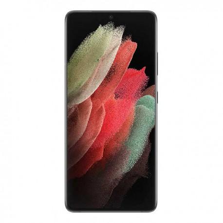 گوشی سامسونگ Galaxy S21 Ultra 5G (256GB - 12GB Ram)