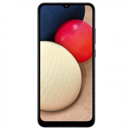 گوشی سامسونگ Galaxy A02s(64GB - 4GB Ram)