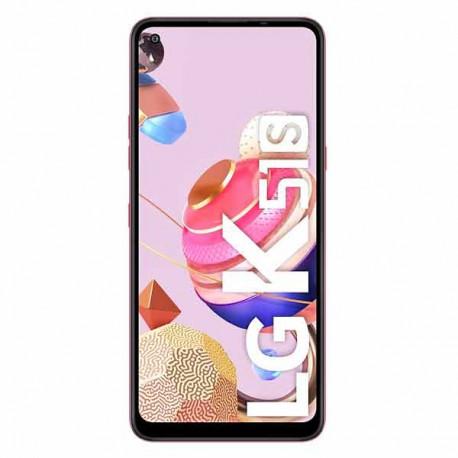 گوشی ال جی K51S (64GB - 3GB Ram)