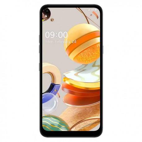 گوشی ال جی K61(128GB - 4GB Ram)