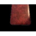 کاور راک مات شیائومی Note 9
