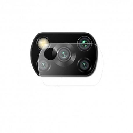 محافظ نانو لنز دوربین شیائومی Xiaomi Poco X3