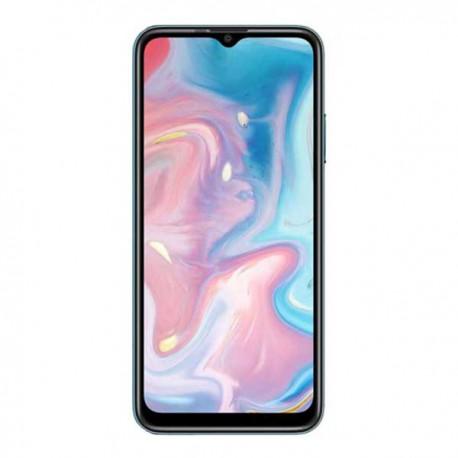 گوشی جی پلاس X10 (64GB - 3GB Ram)