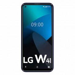 گوشی ال جی W41 (64GB - 4GB Ram)