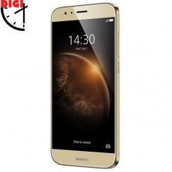 گوشی موبایل HUAWEI G8