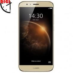 گوشی موبایل هواوی G8 با ظرفیت 32 گیگابایت و رم 3GB