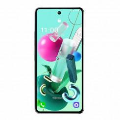گوشی ال جی K92 5G (128GB - 6GB Ram)