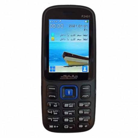 گوشی جی ال ایکس F2401