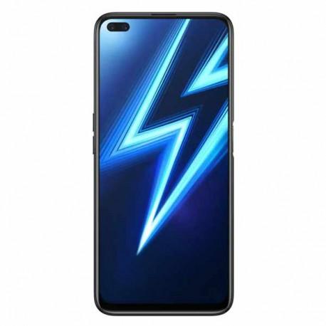 گوشی ریلمی 6 Pro (128GB - 6GB Ram)