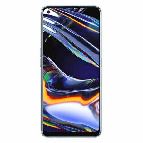 گوشی ریلمی 7 Pro (128GB - 8GB Ram)