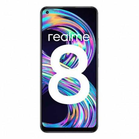گوشی ریلمی 8 (128GB - 4GB Ram)