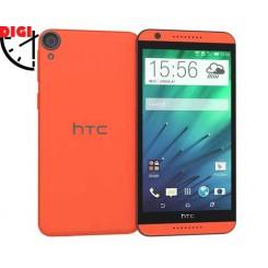 HTC Desire 820 G+گوشی موبایل اچ تی سی