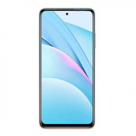 گوشی شیائومی Mi 10T Lite 5G (128GB - 6GB)
