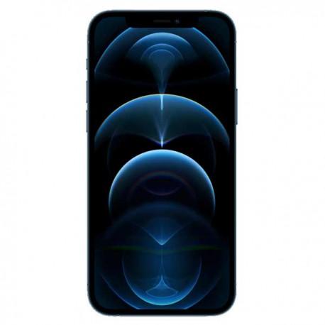 گوشی اپل iPhone 12 Pro حافظه 256 گیگابایت و 6GB رم