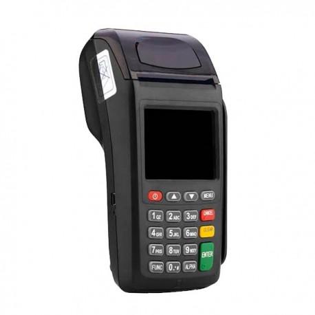 دستگاه کارت خوان سیار نیو پوز مدل 7210