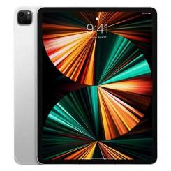 تبلت اپل iPad 12.9 (2021) با حافظه 128 گیگابایت و رم 8GB