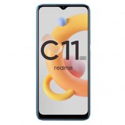 گوشی ریلمی C11 2021 با ظرفیت 32 گیگابایت و رم 2GB