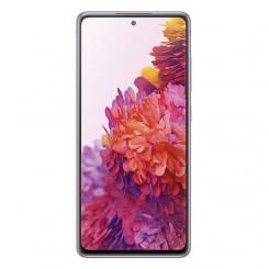 گوشی سامسونگ گلکسی S20 FE با ظرفیت 128 گیگابایت و رم 8GB
