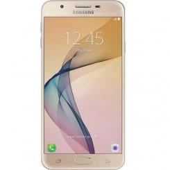 گوشي موبايل سامسونگ Galaxy J5 Prime SM-G570FD با حافظه داخلی 16 گیگابایت و رم 2GB