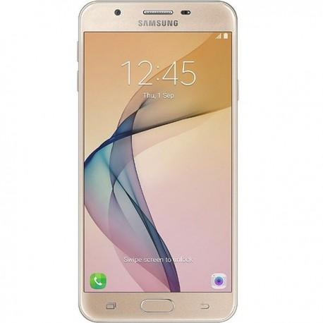گوشی موبایل سامسونگ مدل Galaxy J5 Prime SM-G570FD