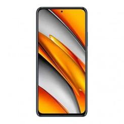 گوشی شیائومی پوکو f3 با ظرفیت 256 گیگابایت و رم 8GB