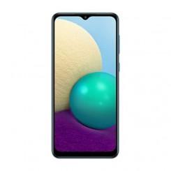 گوشی سامسونگ گلکسی A02 با ظرفیت 32 گیگابایت و رم 3GB