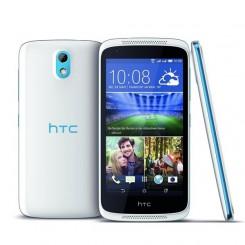 گوشی موبایل اچ تی سی HTC Desire 526 G