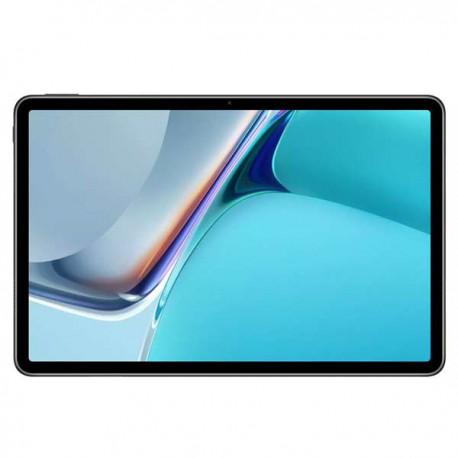 تبلت هواوی MatePad 11 2021 حافظه داخلی 64 گیگابایت و 6GB رم
