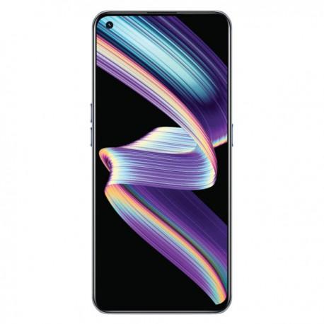گوشی ریلمی X7 Max 5G با حافظه داخلی 128 گیگابایت و 8GB رم