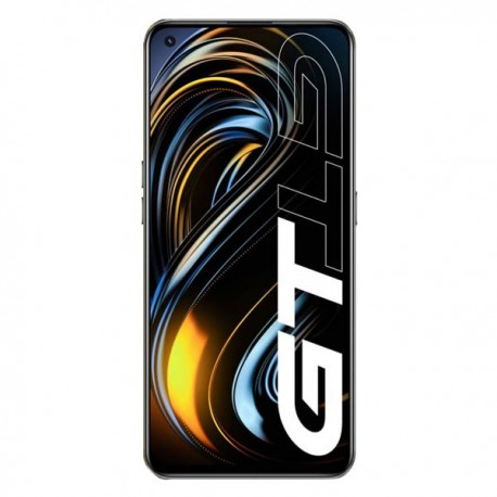 گوشی ریلمی GT Neo Flash حافظه داخلی 256 گیگابایت و 8GB رم
