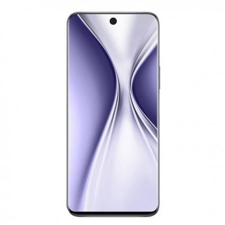 گوشی آنر X20 SE با حافظه داخلی 128 گیگابایت و 6GB رم