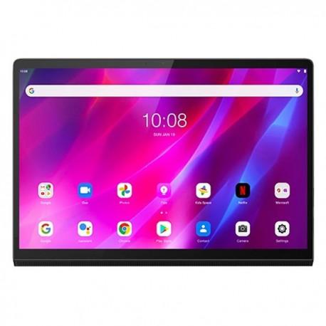 تبلت لنوو Yoga Tab 11 حافظه داخلی 128 گیگابایت و 4GB رم