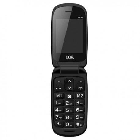 گوشی موبایل داکس مدل Dox v435