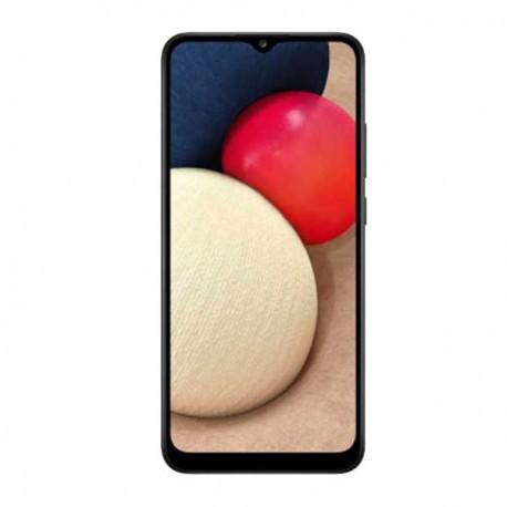گوشی سامسونگ گلکسی A03s با ظرفیت 32 گیگابایت و رم 3GB