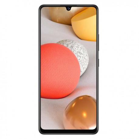 گوشی سامسونگ A42 5G(128GB - 4GB Ram)