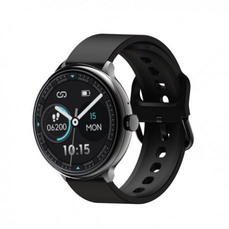 ساعت هوشمند مدل K50