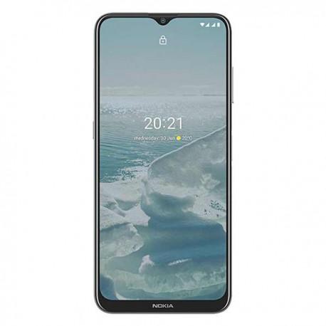گوشی نوکیا G20 (64GB - 4GB Ram)