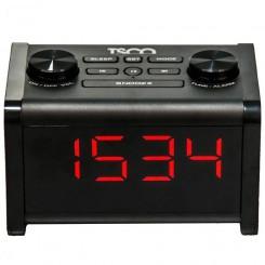 اسپیکر بلوتوثی تسکو TS 2352