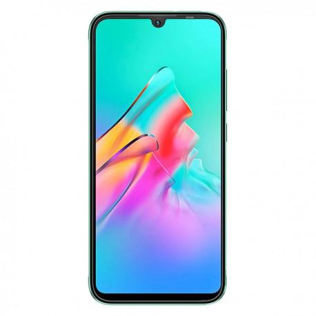 گوشی اینفینیکس Smart HD 2021 با ظرفیت 32 گیگابایت و رم 2GB