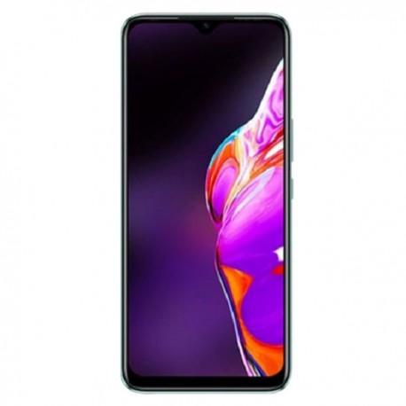 گوشی اینفینیکس Hot 10T با ظرفیت 128 گیگابایت و رم 4GB