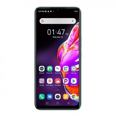 گوشی اینفینیکس Hot 10s با ظرفیت 128 گیگابایت و رم 4GB